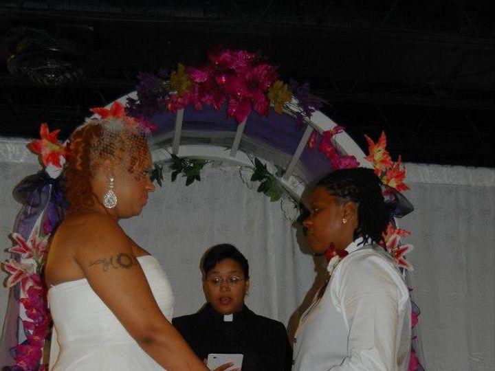 Tmx 1382794055133 683483727810394629642043531230n Silver Spring wedding planner
