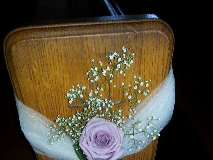 Tmx 1382794058375 13818195312844869459511076891953n 1 Silver Spring wedding planner