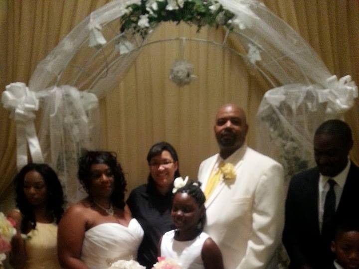Tmx 1382794061501 13843725312853736125291874262033n Silver Spring wedding planner