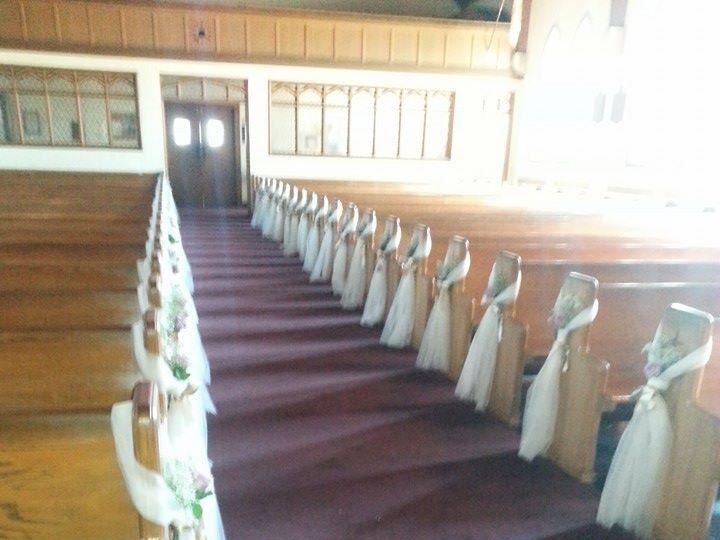 Tmx 1382794064747 10032265312842036126461489356185n Silver Spring wedding planner