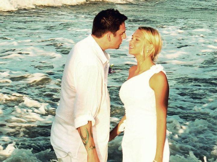Tmx 1395501152372 Beachkis Silver Spring wedding planner