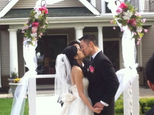 Tmx 1399397565458 101727876266894629613243667754590363220 Silver Spring wedding planner