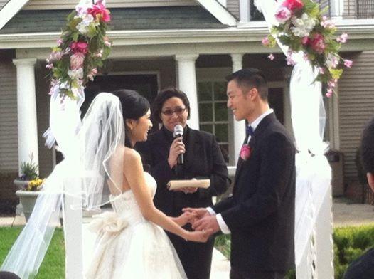 Tmx 1399397569903 10254029626689423041691900461162532427 Silver Spring wedding planner