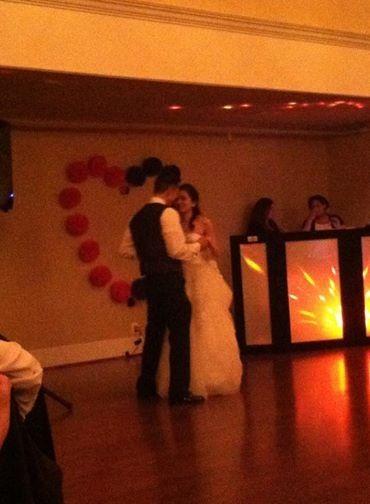 Tmx 1399397577820 103419736266895078719082237380442174233 Silver Spring wedding planner
