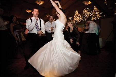 Tmx 1399560337928 Imag Silver Spring wedding planner