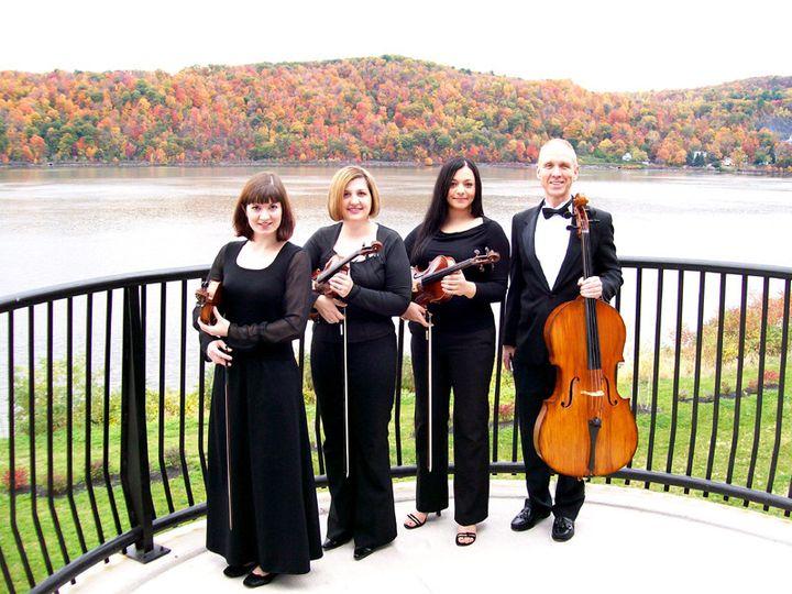 Tmx 1467685558010 1000069 Newburgh wedding ceremonymusic