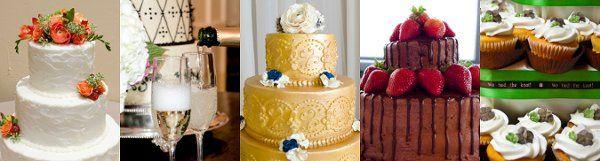 cakes2copy