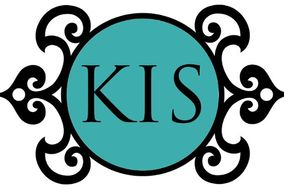 KIS photography