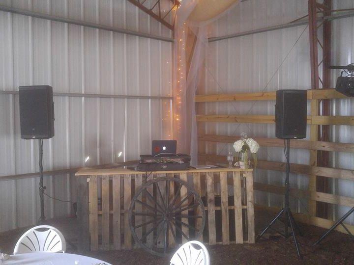 Tmx 14485088 978367348942072 8224517859856645971 N 51 782440 Vermontville, NY wedding dj