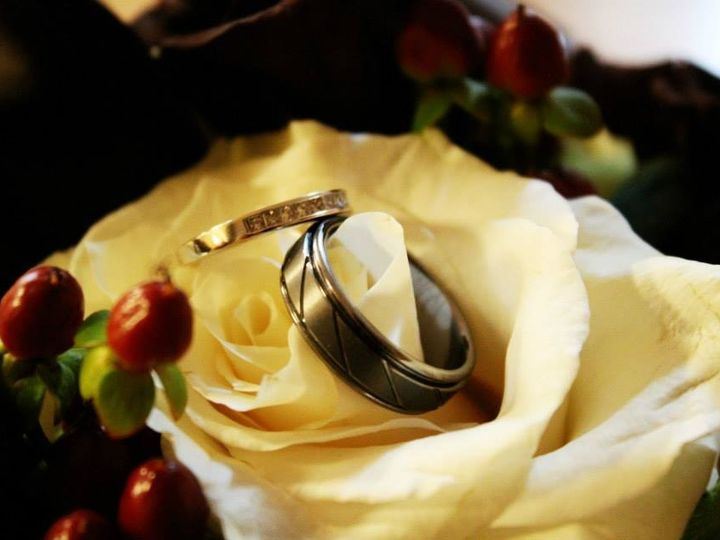 Tmx 1449260701328 Ph2 Vermontville, NY wedding dj