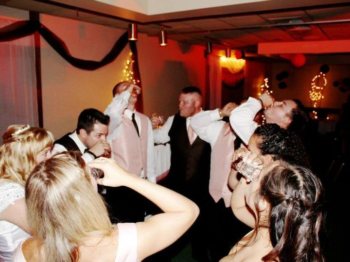 Tmx 1449260707437 Ph3 Vermontville, NY wedding dj