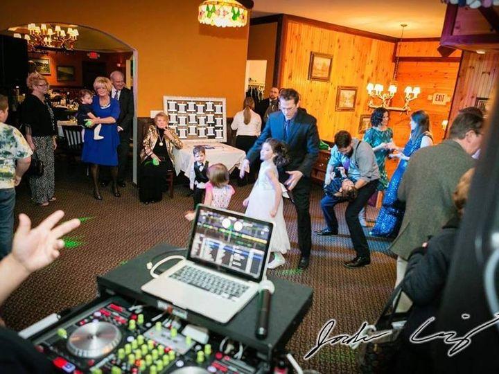 Tmx 1457994627102 Pic2 Vermontville, NY wedding dj