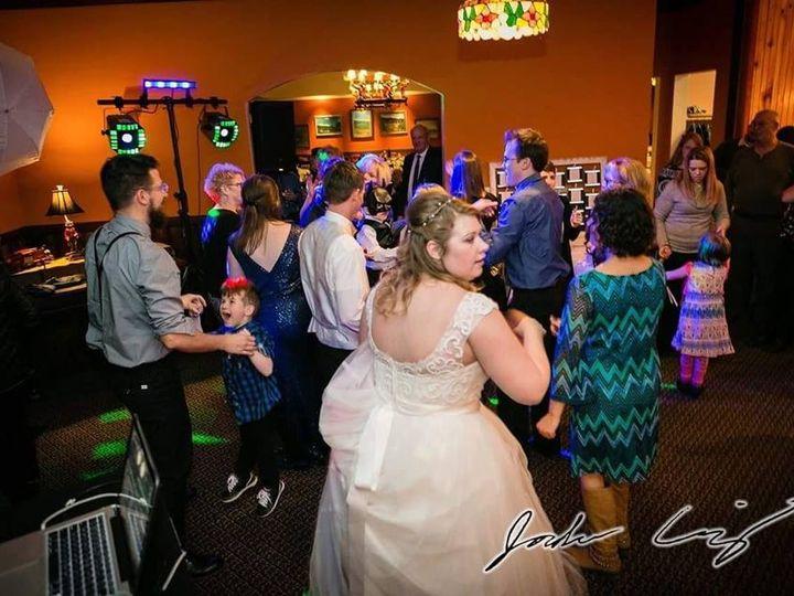 Tmx 1457994634298 Pic3 Vermontville, NY wedding dj
