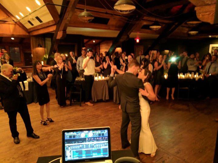 Tmx Img 3737 51 782440 Vermontville, NY wedding dj