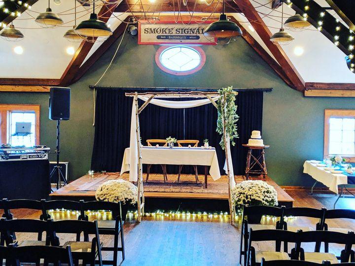 Tmx Img 3951 51 782440 Vermontville, NY wedding dj