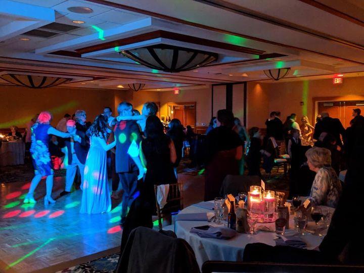 Tmx Img 3965 51 782440 Vermontville, NY wedding dj