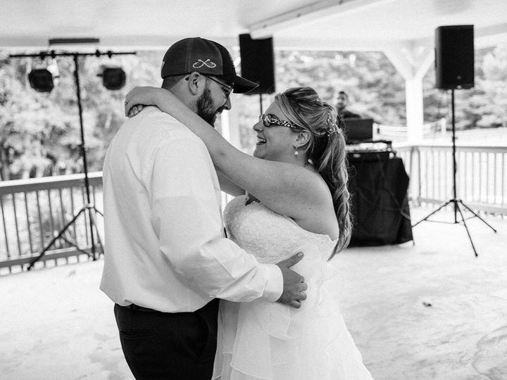 Tmx Img 4376 51 782440 V1 Vermontville, NY wedding dj