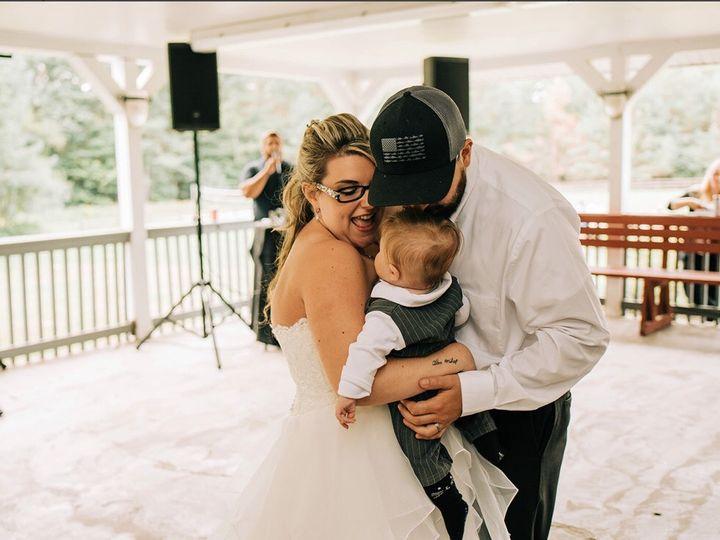 Tmx Img 4377 51 782440 V1 Vermontville, NY wedding dj