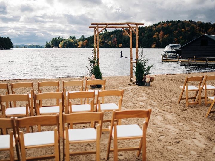 Tmx Img 4378 51 782440 V1 Vermontville, NY wedding dj