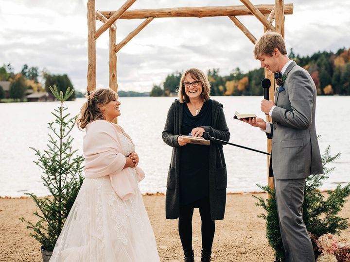 Tmx Img 4380 51 782440 V1 Vermontville, NY wedding dj