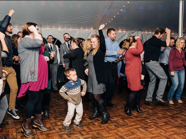 Tmx Img 4383 51 782440 V1 Vermontville, NY wedding dj