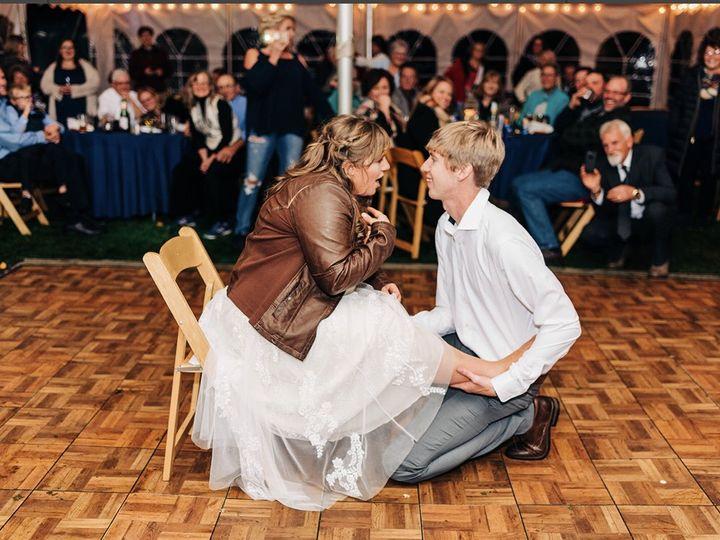 Tmx Img 4385 51 782440 V1 Vermontville, NY wedding dj