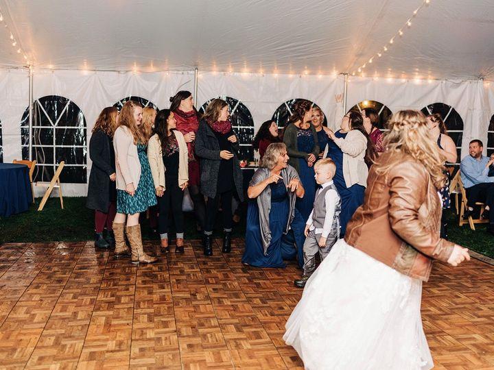 Tmx Img 4387 51 782440 V1 Vermontville, NY wedding dj