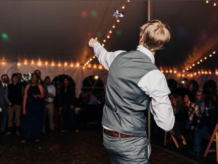 Tmx Img 4388 51 782440 Vermontville, NY wedding dj