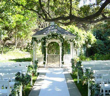 Tmx 1267061622000 WEDDINGOUTDOORSGAZEBOPIC Tulsa wedding officiant