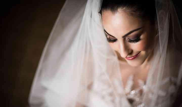 Queen of Hearts Wedding Consultants