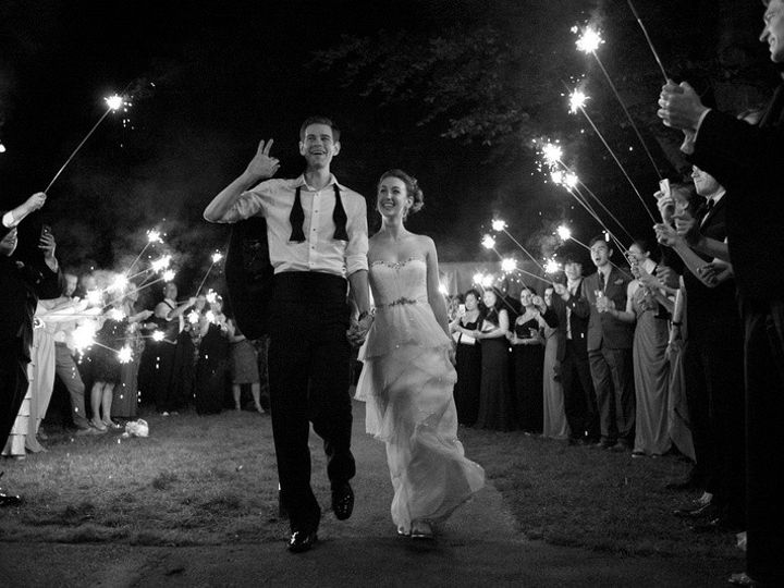 Tmx 1398261824766 Onewed Glenside wedding planner