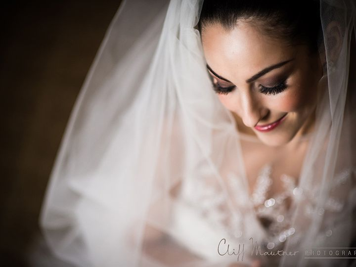 Tmx 1398261829045 Onewed Glenside wedding planner
