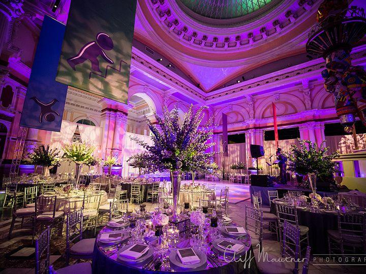 Tmx 1398261834513 Onewed Glenside wedding planner