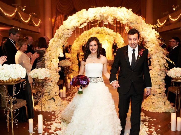Tmx 1398261837872 Onewed Glenside wedding planner