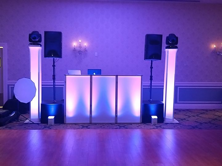 Tmx Wedding 2019 51 1003440 1571800233 Conroe, TX wedding dj
