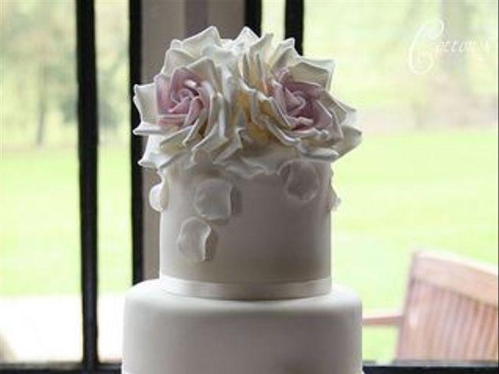 Tmx 1457387851710 2b2a130e3bfbb11edd8fee9fb0ca93cf Naples, FL wedding cake