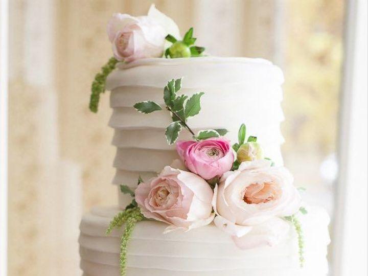Tmx 1457387863787 9c2850ddf8ae281bd3442c52cc2afcdd Naples, FL wedding cake