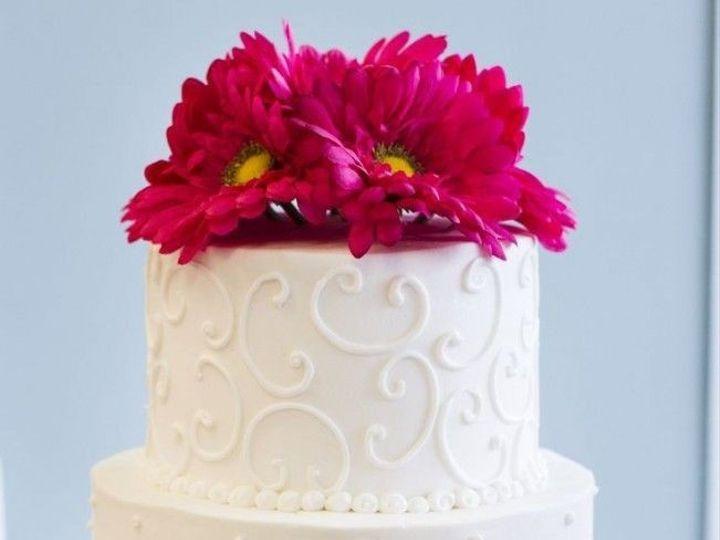 Tmx 1457387891434 Db549d6749194b59cb90279dcbe6407b Naples, FL wedding cake