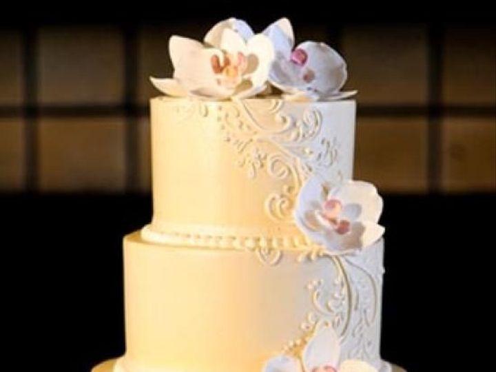 Tmx 1457387905717 Fb1c549d11d8a3804e0a7cec2121369c Naples, FL wedding cake