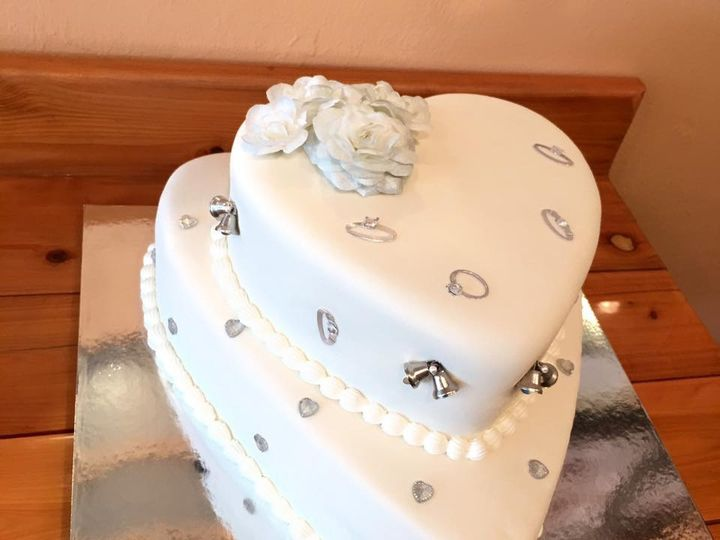 Tmx Img 3625 51 633440 161506243925787 Naples, FL wedding cake