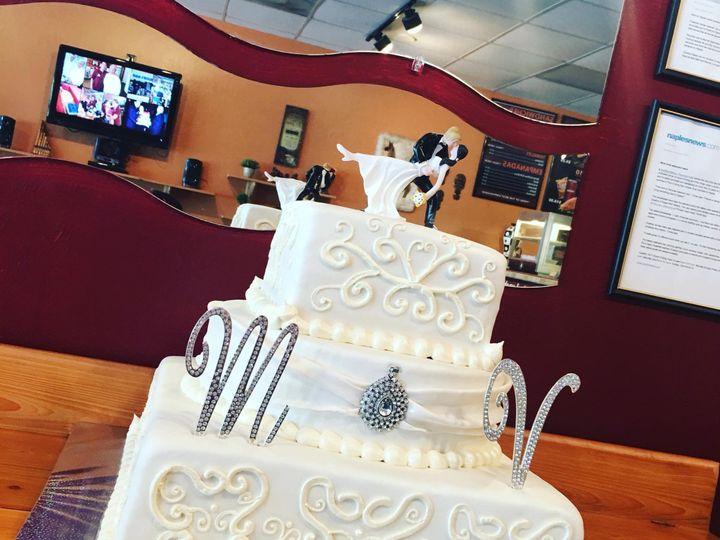 Tmx Img 3943 51 633440 161506251311749 Naples, FL wedding cake
