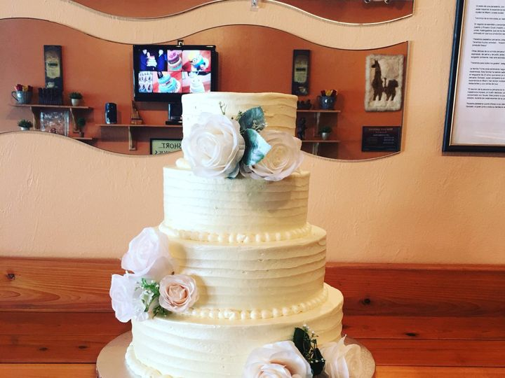 Tmx Img 3946 51 633440 161506251344941 Naples, FL wedding cake