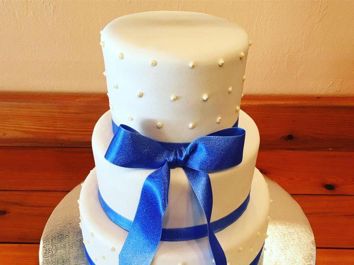 Tmx Img 3948 51 633440 161506244684373 Naples, FL wedding cake