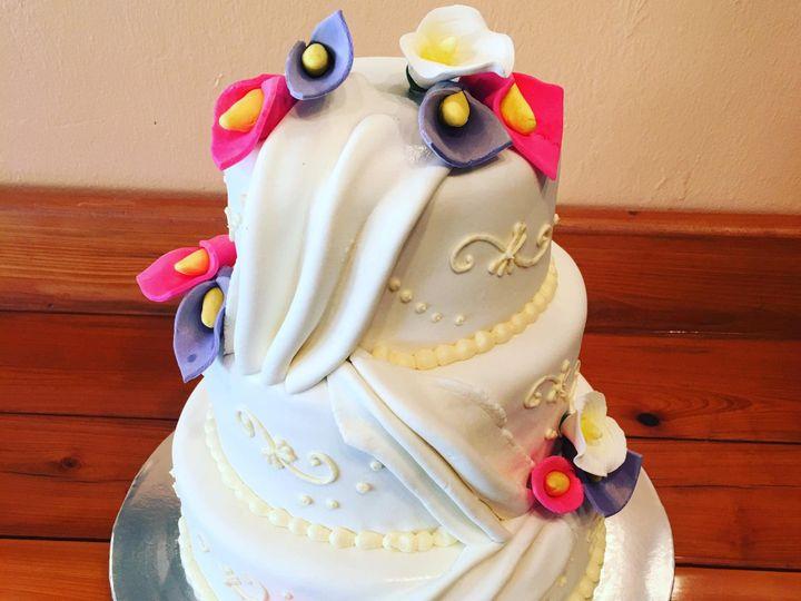 Tmx Img 3949 51 633440 161506244556496 Naples, FL wedding cake