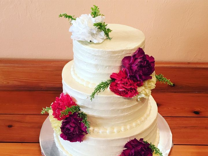 Tmx Img 3951 51 633440 161506244425388 Naples, FL wedding cake
