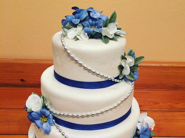 Tmx Img 3953 51 633440 161506244461010 Naples, FL wedding cake