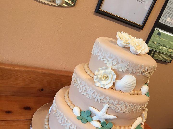 Tmx Img 3955 51 633440 161506247654880 Naples, FL wedding cake