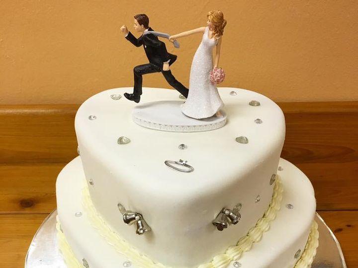 Tmx Img 3956 51 633440 161506247553681 Naples, FL wedding cake