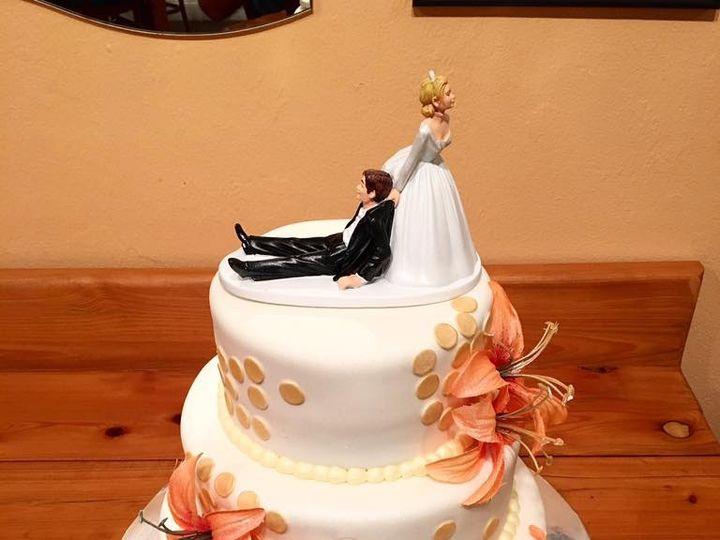 Tmx Img 3958 51 633440 161506244082242 Naples, FL wedding cake