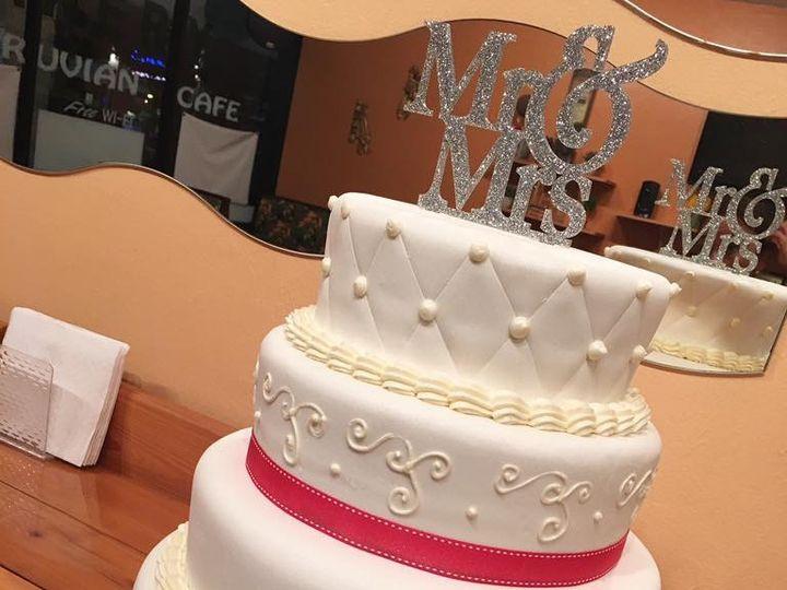 Tmx Img 3960 51 633440 161506247310945 Naples, FL wedding cake